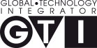 Global Technology Integrator Ltd