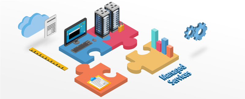Services-ManagedServices
